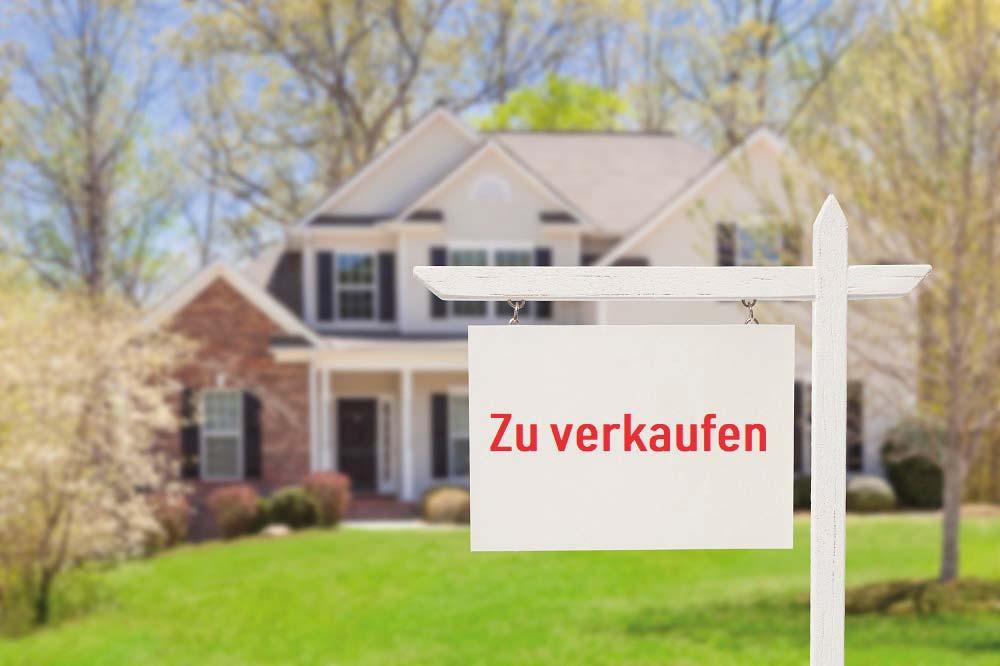 https://conath-immobilien.de/wp-content/uploads/2019/05/iStock-177722838_Haus_verkaufen_klein.jpg